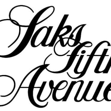 Saks Fifth Avenue - A Balanced Life Expos