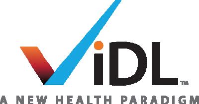 ViDL - A New Health Paradigm