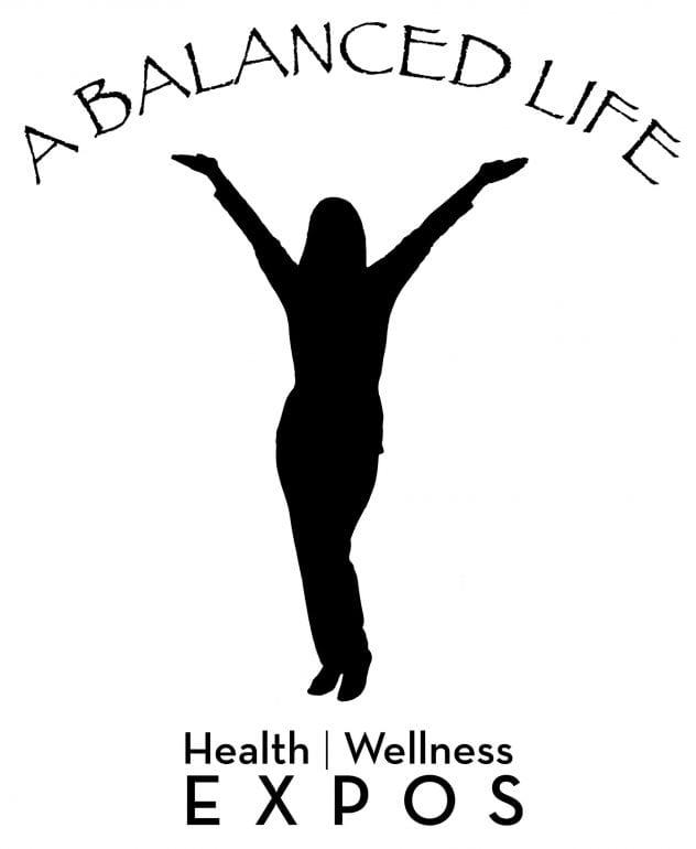 Virtual Health Fairs presented by A Balanced Life Expos