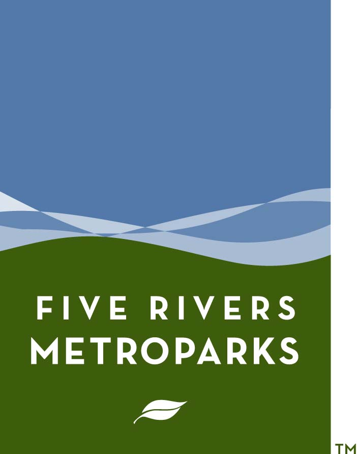Five Rivers MetroParks Virtual Health Expo presented by A Balanced Life
