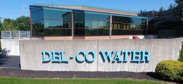 Del-Co Water Company Virtual Health Expo by A Balanced Life Expos