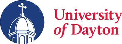 University of Dayton Virtual Health Expo by A Balanced Life Expos
