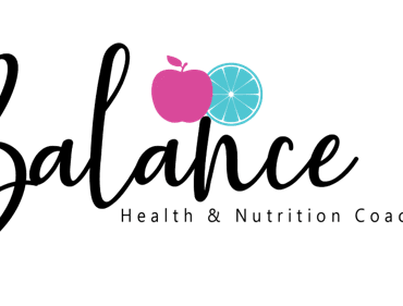 Balance Health Nutrition