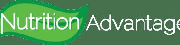 Nutrition Advantage Virtual Health Expo University of Dayton by A Balanced Life Expos